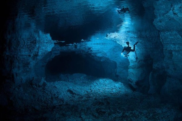 longest-underwater-cave-in-russia-7