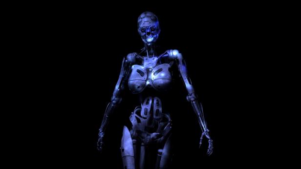 female-cyborg-animation_mj1jfz7i__F0000